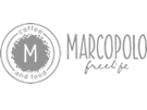 Marcopolo Freelife